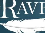 Raven disponibile