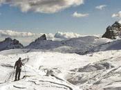 Madonna Campiglio: perla Dolomiti ogni stagione