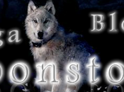 Moonstone Blogtour Post Introduttivo