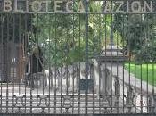 """L'Archivio """"Eduardo Filippo"""" approda alla Biblioteca Nazionale Napoli"""