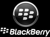 BlackBerry cancella smartphone concentra terzo modello!