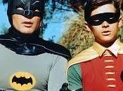 gennaio: piacciono supereroi!
