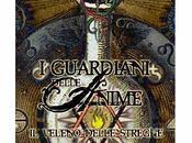 Recensione: Guardiani delle Anime Veleno Streghe M.P.Black
