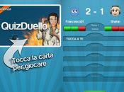 QuizDuello PREMIUM Android: download gratis file .APK