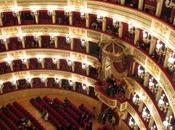 Teatro Carlo, scandalo pensioni: milioni l'anno pagare dipendenti