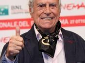 Raffaele Pisu: spiego declino Rai» (Nazione-Carlino-Giorno)