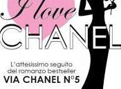 Recensione LOVE CHANEL Daniela Farnese