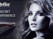 TheGoodOnes BaByliss. Nuovi modelli relazione appassionate beauty hair-style