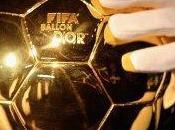 Cristiano Ronaldo, Ribery Messi, vincerà Pallone d'Oro? Diretta