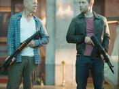 """Adrenalina pura """"Die Hard buon giorno morire"""" Bruce Willis, stasera prima visione Cinema"""