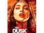 """""""From Dusk Till Dawn"""": tutti quello sapere sulla nuova serie remake film"""