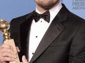 Golden Globes 2014: Elenco completo vincitori! Grande Bellezza trionfa
