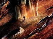Hobbit: Desolation Smaug