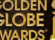 notte Golden Globe: ecco vincitori