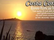 Ristorante Costa Corsara Isola delle Femmine