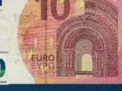 Ecco nuova Banconota EURO: presentazione FRANCOFORTE!