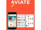 Smartphone sempre smart: Yahoo acquisisce Aviate l'homescreen intelligente