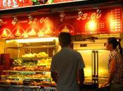 Cosa mangiare Malesia?