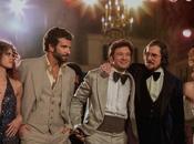 Golden Globes, RECENSIONI (quasi) tutti film vincitori