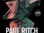 gennaio 2014 Paul Ritch, Leon Bolgia (Dalmine Juno Party.