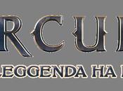 secondo trailer italiano dell'eroico Hercules: Leggenda Inizio