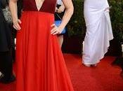 Golden Globes 2014 Carpet