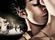 ANITA (Trailer Trama) nuovo film Roberto Faenza