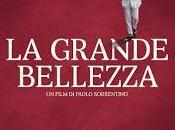 GRANDE BELLEZZA vince Golden Globes Miglior Film Straniero 2014 (Video)