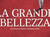 """GRANDE BELLEZZA"""" Paolo Sorrentino"""