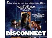 Henry Alex Rubin: Disconnect; David Russell: American Hustle; Paul Greengrass: Captain Phillips