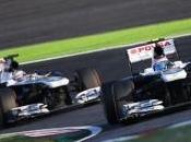 Williams rinforza reparto tecnico nuovi ingegneri