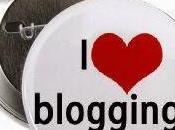 Come migliorare proprio blog