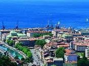 Carnevale: Croazia ecco proposte Fiume