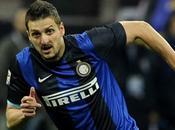 Serie Inter-Chievo, formazioni ufficiali