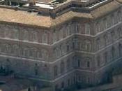 organi governance: Commissione Cardinalizia