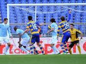 Calcio, Cup: ultime quattro gare degli ottavi diretta sulla
