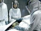 Helix, dall'America nuovo sci-fi drama
