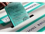 Elezioni Sardegna, arrivo nuovi posti lavoro