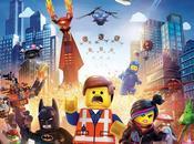 Ecco doppierà italiano l'atteso LEGO Movie