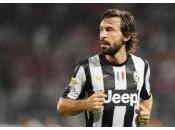 Juventus, Pirlo divorzia: avviate le...
