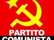 Anche l'umbria roma congresso fondativo partito comunista