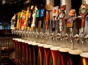 Video: come fare birra minuto