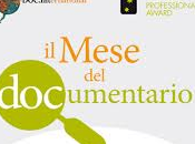 "Mese Documentario""- Sezione ""Doc International"": prima romana ""Tea Electricity"""