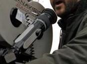 Boston strangler torna cinema regia Mark Romanek