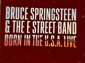 Bruce Springsteen Born film