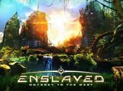 [Recensione] Enslaved: Odyssey West