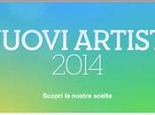 Apple, iTunes scommette sugli artisti italiani emergenti