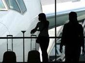 Nasce compagnia aerea comune volare per) Mauritania Mali Niger