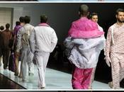 Julian Zigerli Milan Fashion Week Preview fall/winter 2014/2015 UntitleDV Reportage
