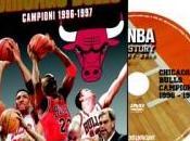 History 1997-2013: nuova iniziativa Gazzetta dello Sport